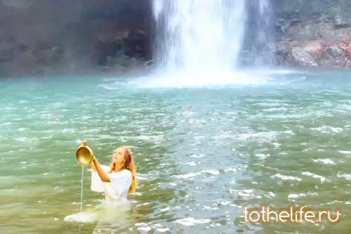 voda-v-kulture-narodov