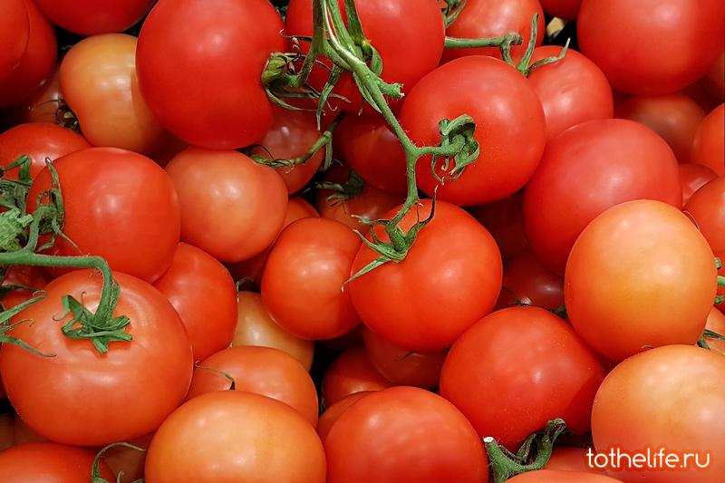 mnogo-tomatov