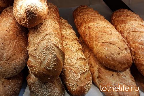 drozhevoi-hleb