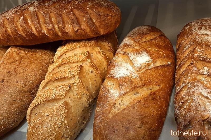 istoriya-hleba