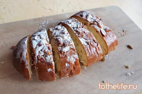 narezaem-hleb-dlya-tyurya