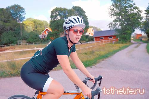 sportivnyy-zhenskiy-velosiped-dlya-figury