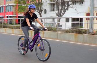 zhenskiy-velosiped